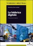 La Fabbrica Digitale - Libro
