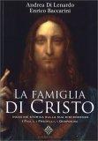 La Famiglia di Cristo — Libro