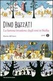 La Famosa Invasione degli Orsi in Sicilia  - Libro