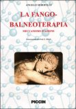 La Fango-balneoterapia