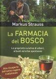 La Farmacia del Bosco - Libro