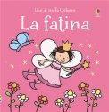 La Fatina  - Libro