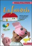 La Fattoria + CD