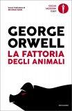 La Fattoria degli Animali — Libro