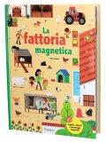 La Fattoria Magnetica — Libro