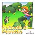 La Favola di Pieretto - Download MP3