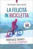 La Felicità in Bicicletta — Libro