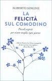 La Felicità sul Comodino — Libro