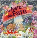 La Festa delle Fate - Libro Pop-up  — Libro
