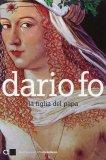 La Figlia del Papa  — Libro