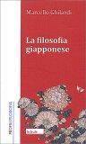 La Filosofia Giapponese - Libro