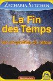 La Fin Des Temps  - Libro