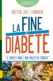 eBook - La Fine del Diabete