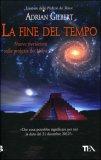 La Fine del Tempo — Manuali per la divinazione