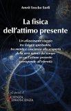 eBook - Speciale Scienza e Conoscenza - N.9 - PDF
