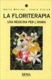 La Floriterapia  - Libro