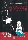 La Fontana di Ecate — Libro