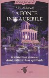 La Fonte Inesauribile - Libro