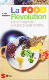 La Food Revolution - Libro