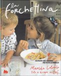 La Forchettina  - Libro