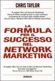 La Formula del Successo nel Network Marketing — Libro
