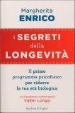La Formula della Longevità