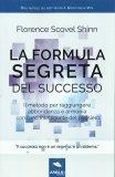 La Formula Segreta del Successo - Libro