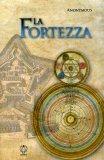 La Fortezza  - Libro