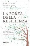 La Forza della Resilienza - Libro