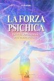 La Forza Psichica - Libro