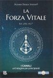 La Forza Vitale — Libro