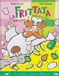 La Frittata - Libro