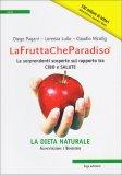 La Frutta che Paradiso