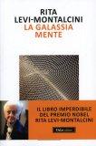 La Galassia Mente