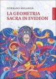 La Geometria Sacra in Evideon - Libro