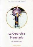 La Gerarchia Planetaria