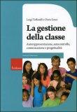 La Gestione della Classe — Libro
