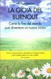 La Gioia del Burnout - Libro
