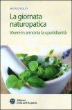 La Giornata Naturopatica - Libro