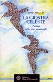 La Giostra Celeste  - Libro