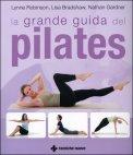 La Grande Guida del Pilates — Libro