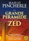 La Grande Piramide e lo Zed — Libro