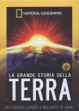 La Grande Storia della Terra - 2 DVD