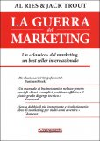 La Guerra del Marketing - Libro