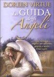 La Guida degli Angeli - Libro