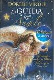 La Guida degli Angeli - Edizione a colori — Libro
