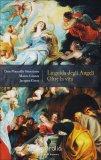 La Guida degli Angeli oltre la Vita  - Libro