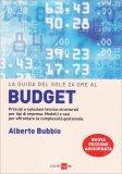 La guida del sole 24 ore al Budget - Libro