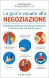 La Guida Visuale alla Negoziazione - Libro