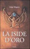 La Iside D'oro — Libro